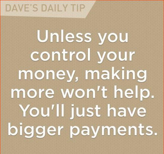 making money quotes