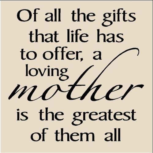mothers day quotes grandma