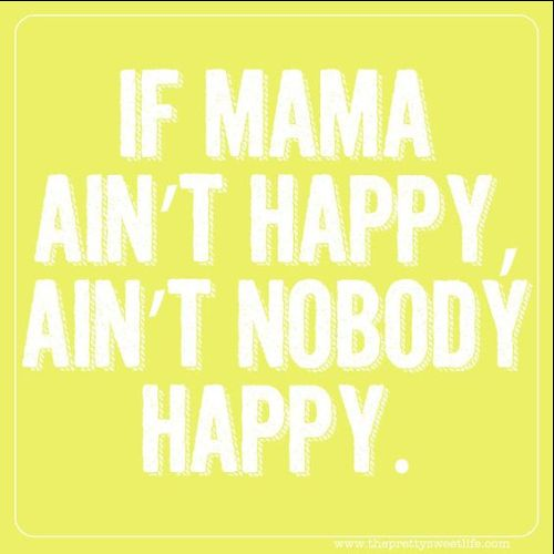 mothers day quotes brainy quotes