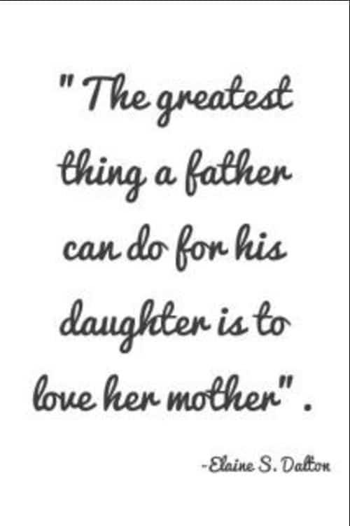 mothers day quotes hindi shayari