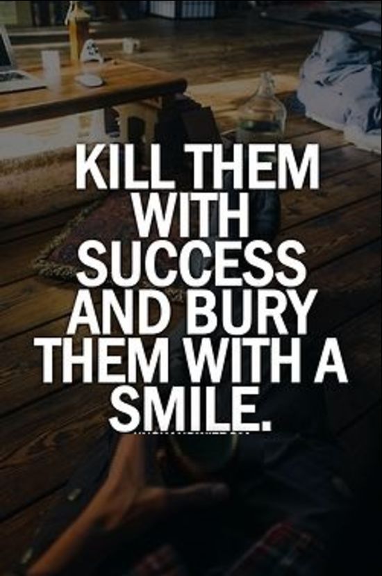 Short sayings about smile