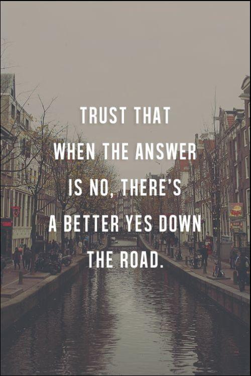 when trust break quotes