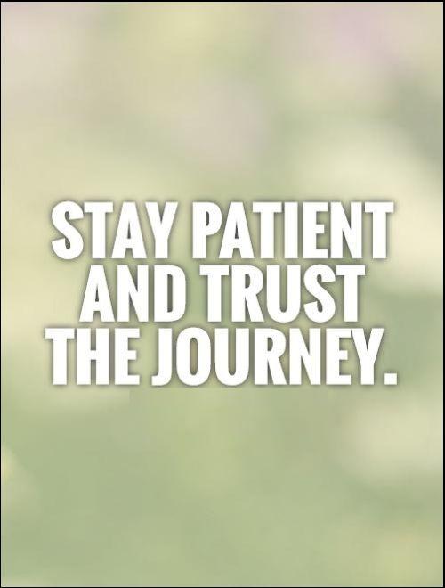 quotes trust your gut instinct