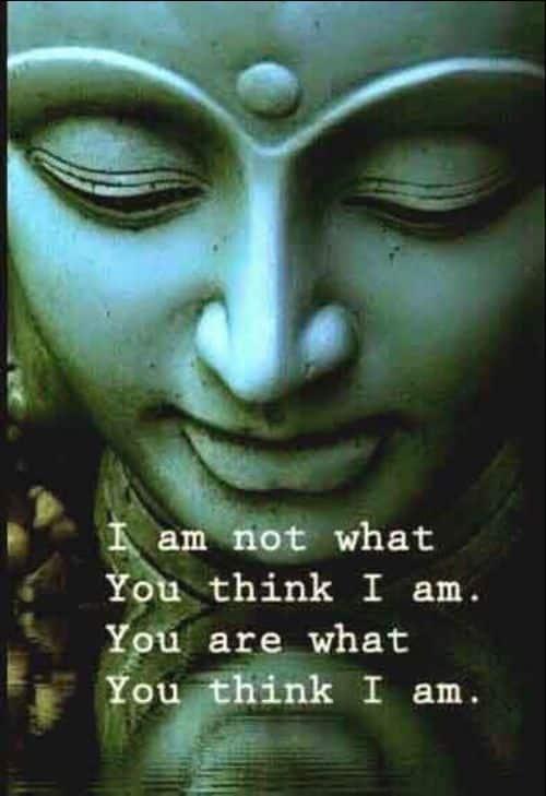 buddha wisdom quotes