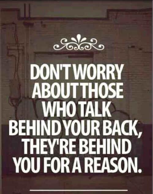 inspirational wisdom quotes