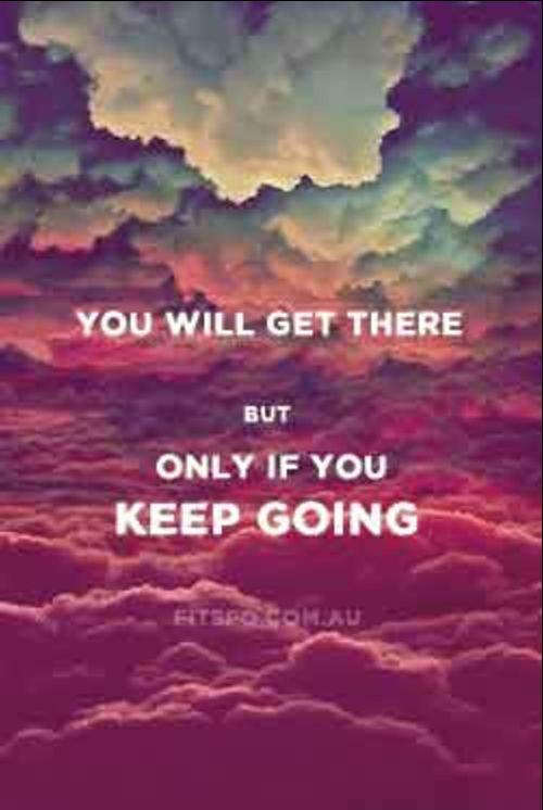 wise quotes of wisdom