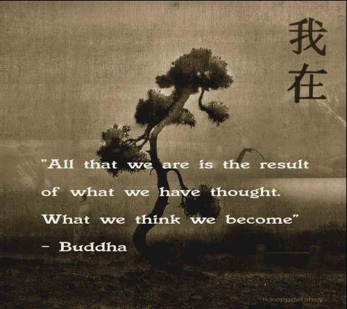 wisdom quotes tumblr
