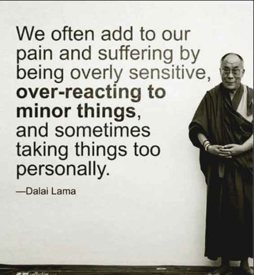 wisdom quotes about life