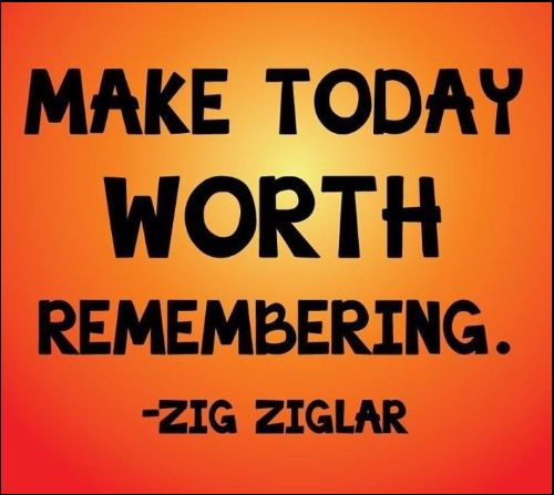zig ziglar inspirational quotes