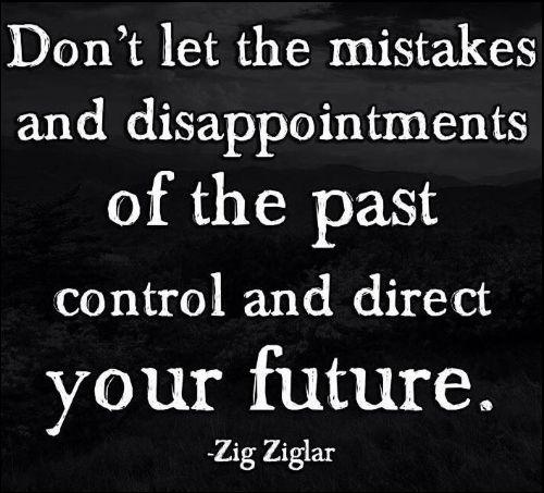 zig ziglar quotes on life