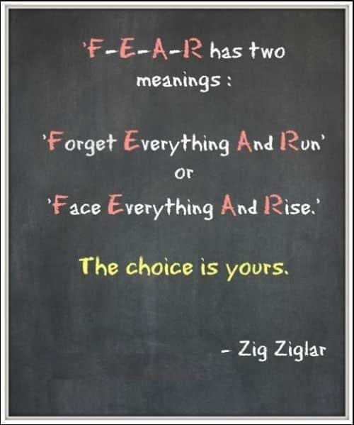 zig ziglar quotes on love