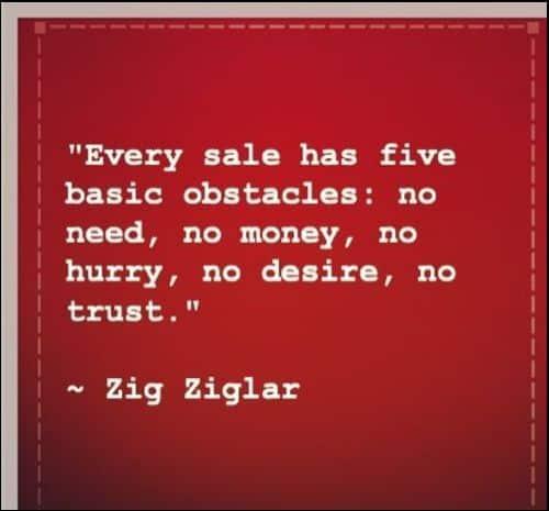 famous quotes zig ziglar