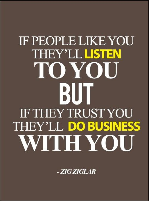 famous quotes from zig ziglar