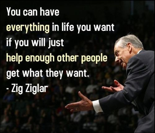 zig ziglar quotes you can have everything
