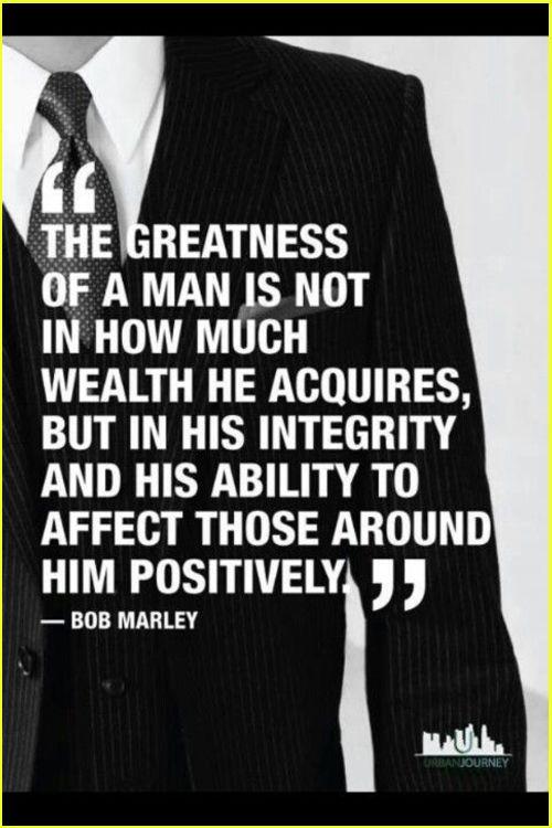 bob marley herb quotes