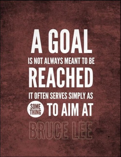quotes bruce lee
