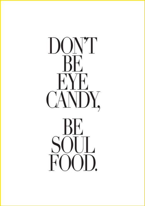 food quotes hd images