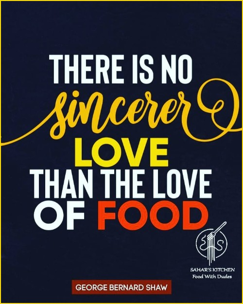 food quotes by shakespeare