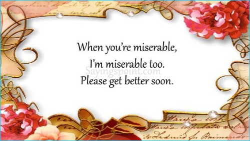 get well soon motivational quotes