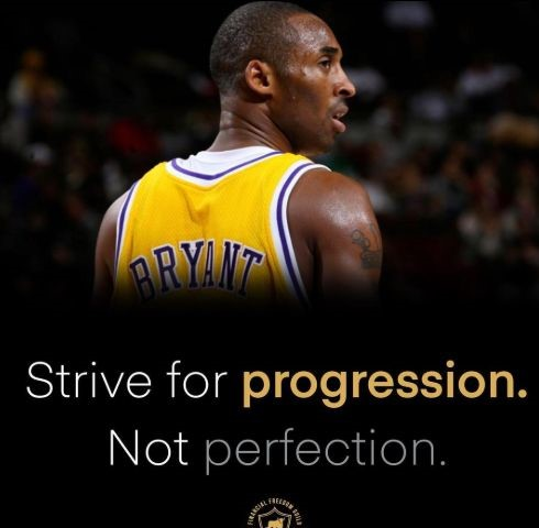 famous quotes by kobe bryant