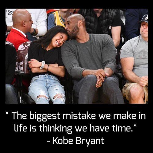 basketball quotes kobe bryant