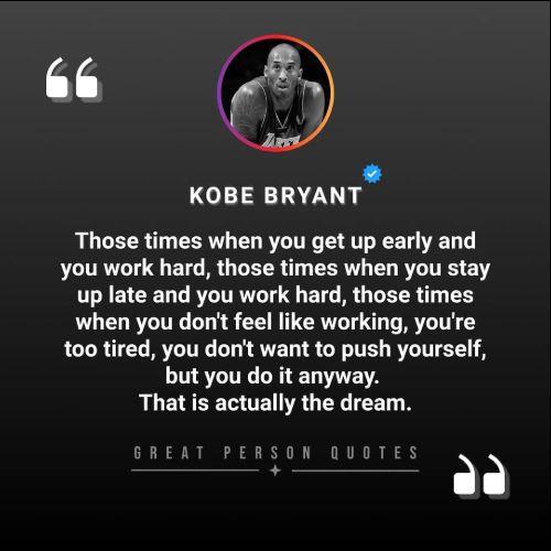 kobe bryant quotes basketball