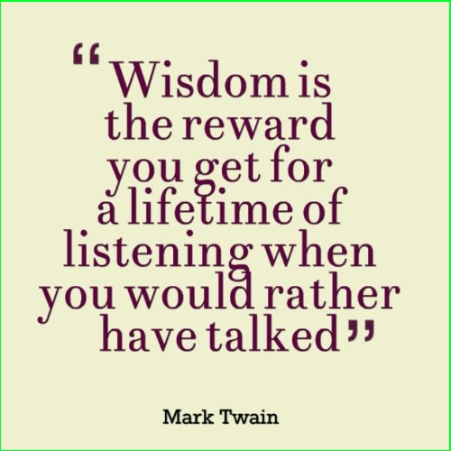 mark twain quotes with meanings