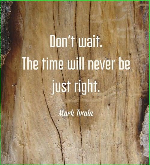 mark twain quotes short