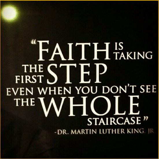 martin luther king jr.inspirational quotes