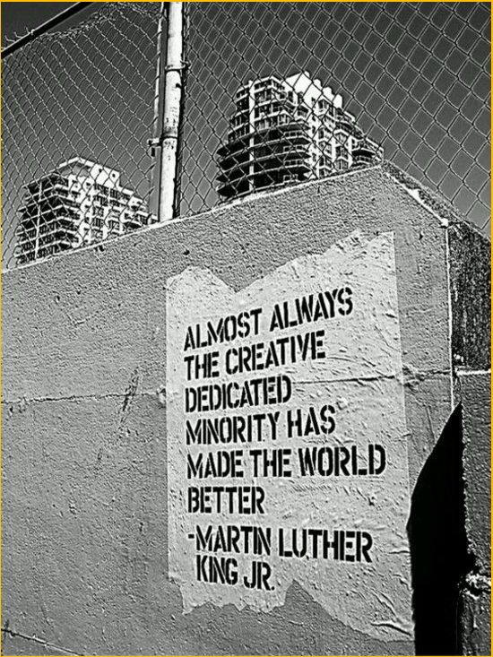 martin luther king jr i have a dream quotes