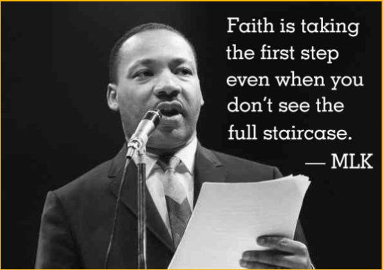 martin luther king jr quotes love