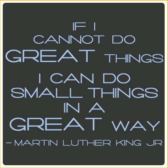 best martin luther king quotes