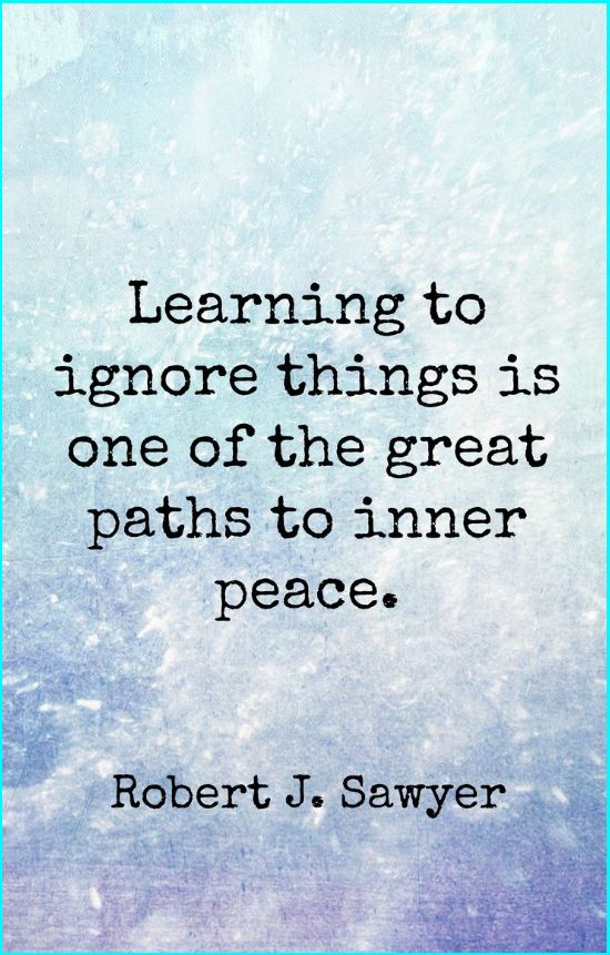 Peace Quotes 50 Great Quotes About Peace In Life With Images