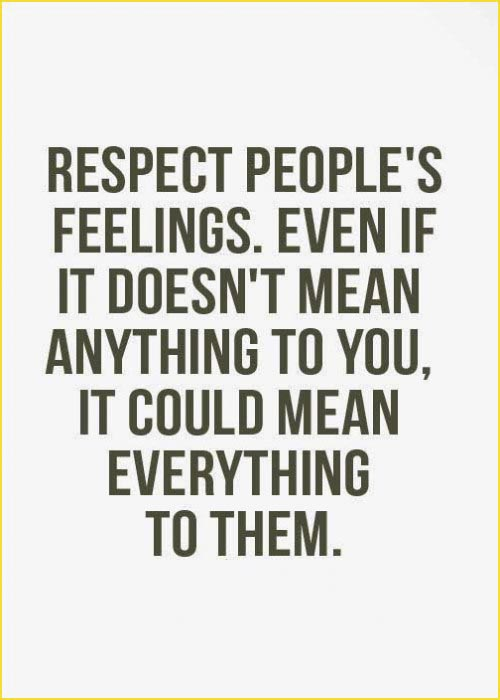 respect husband quotes