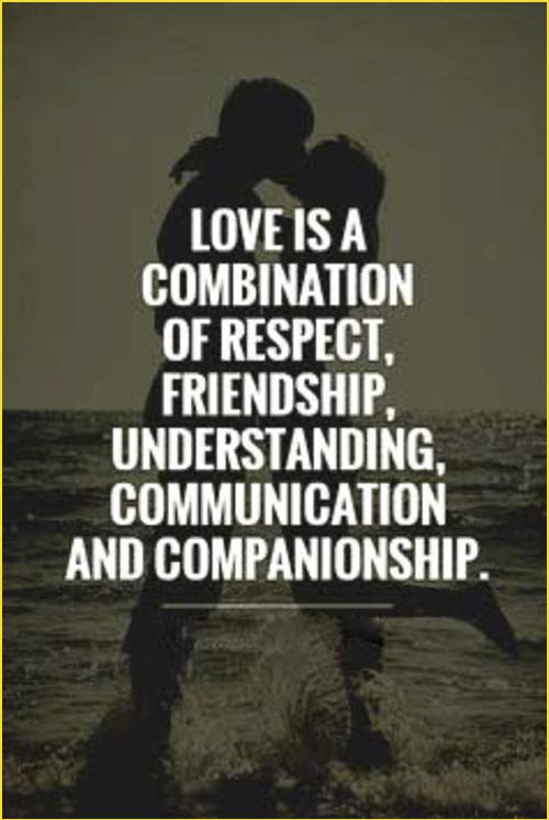 respect karma quotes