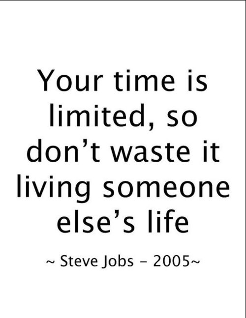 steve jobs quotes we hire smart