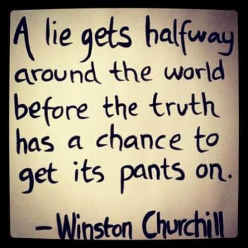 winston churchill cigar quotes