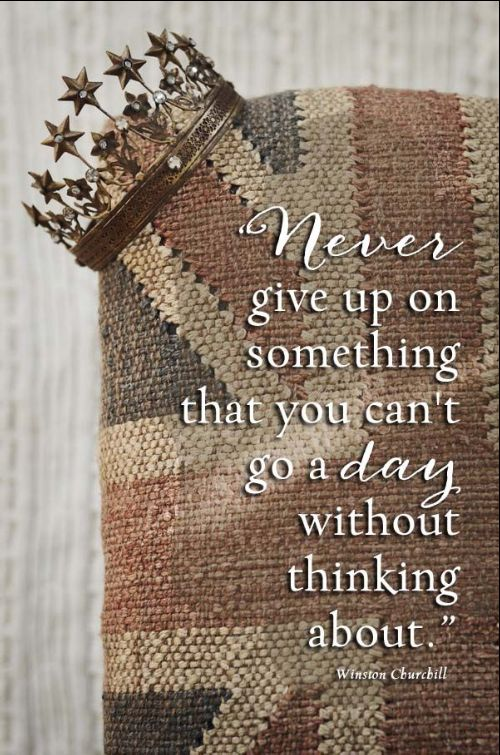winston churchill ww2 quotes
