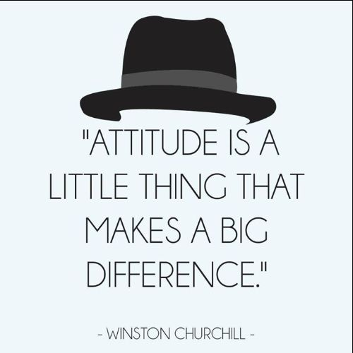 winston churchill quotes never give in