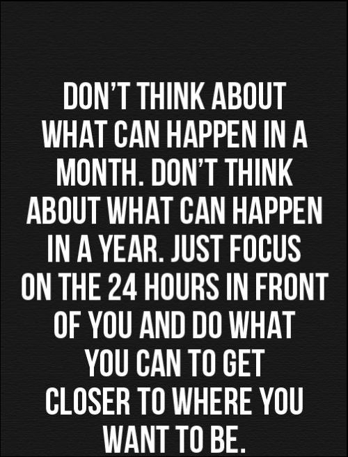 quotes you can do it