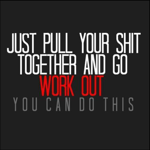 you can do it quotes images