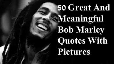 best-bob-marley-quotes-withpictures