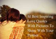 best-love-quotes-with-images