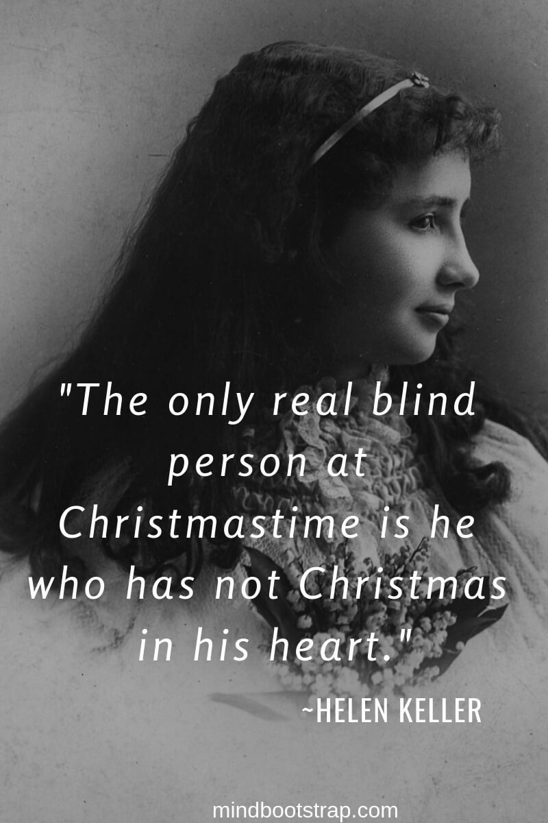 Modern Yuletide Sayings | Christmas Quotes and Sayings to Inspire Your Greetings