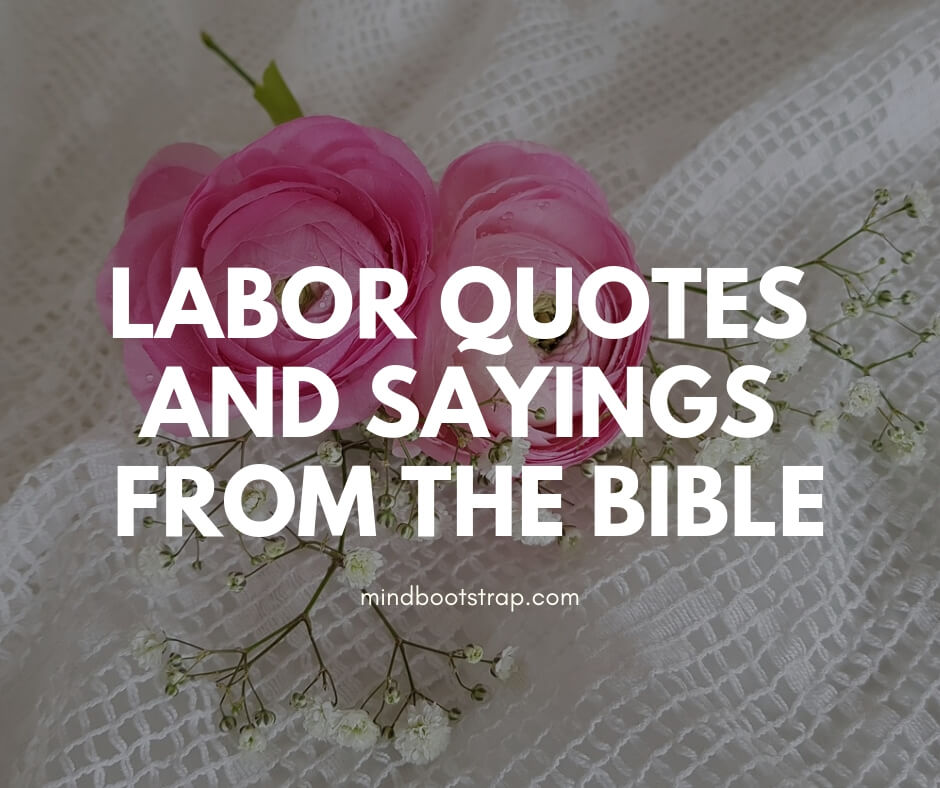 Stimulating & Encouraging Labor\'s Day Quotes and Sayings ...