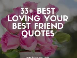 best loving your best friend quotes and sayings