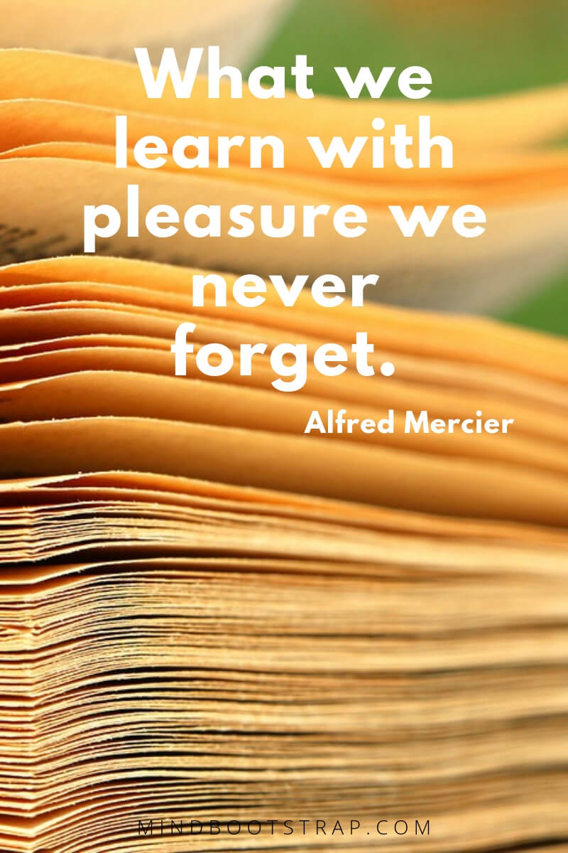 powerful education quotes and sayings for kids students images