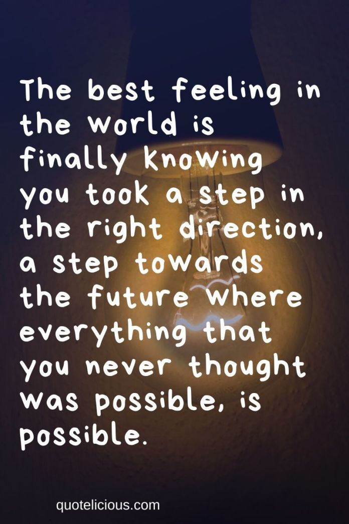 Past Future Quotes : future, quotes, [GREAT], Present, Future, Quotes, Sayings, {With, Images}
