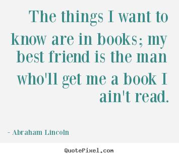 """Résultat de recherche d'images pour """"Quote book best friend"""""""