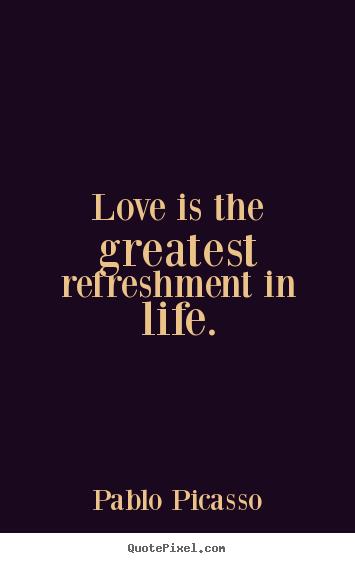 Quote Love Quotes